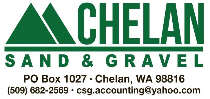 18933 Chelan S&G #10 Statements 1-18 2
