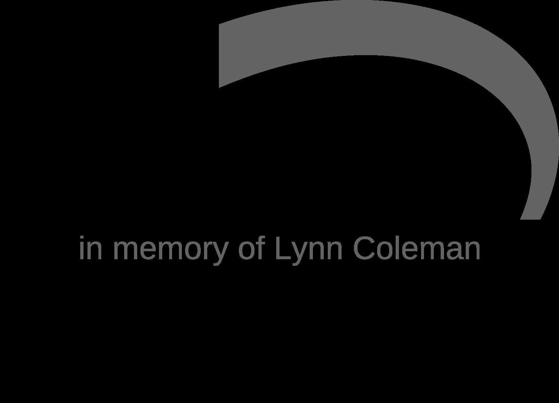 Don & Lynn Holdings