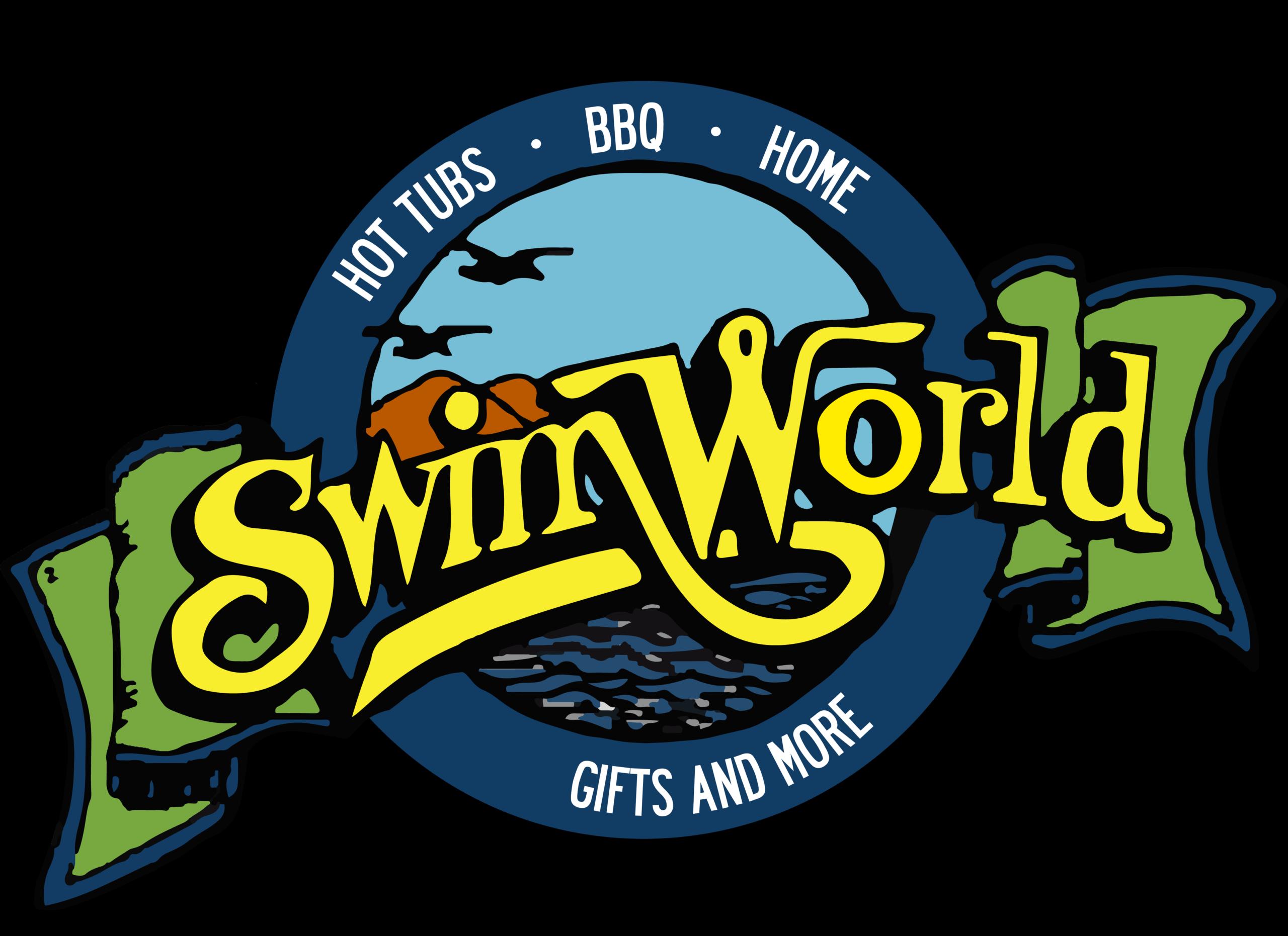 Swimworld Logo[18576]