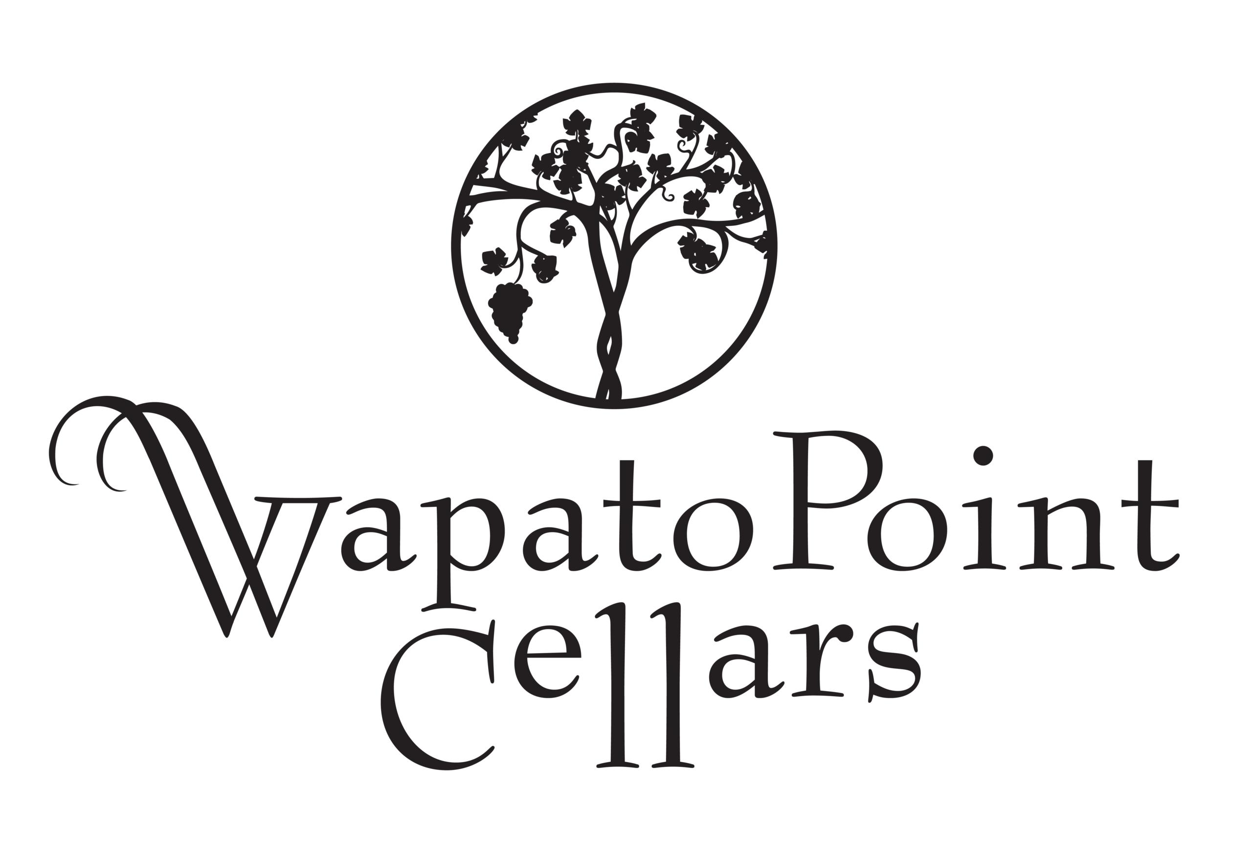 WPC logo 2018[21258]-01