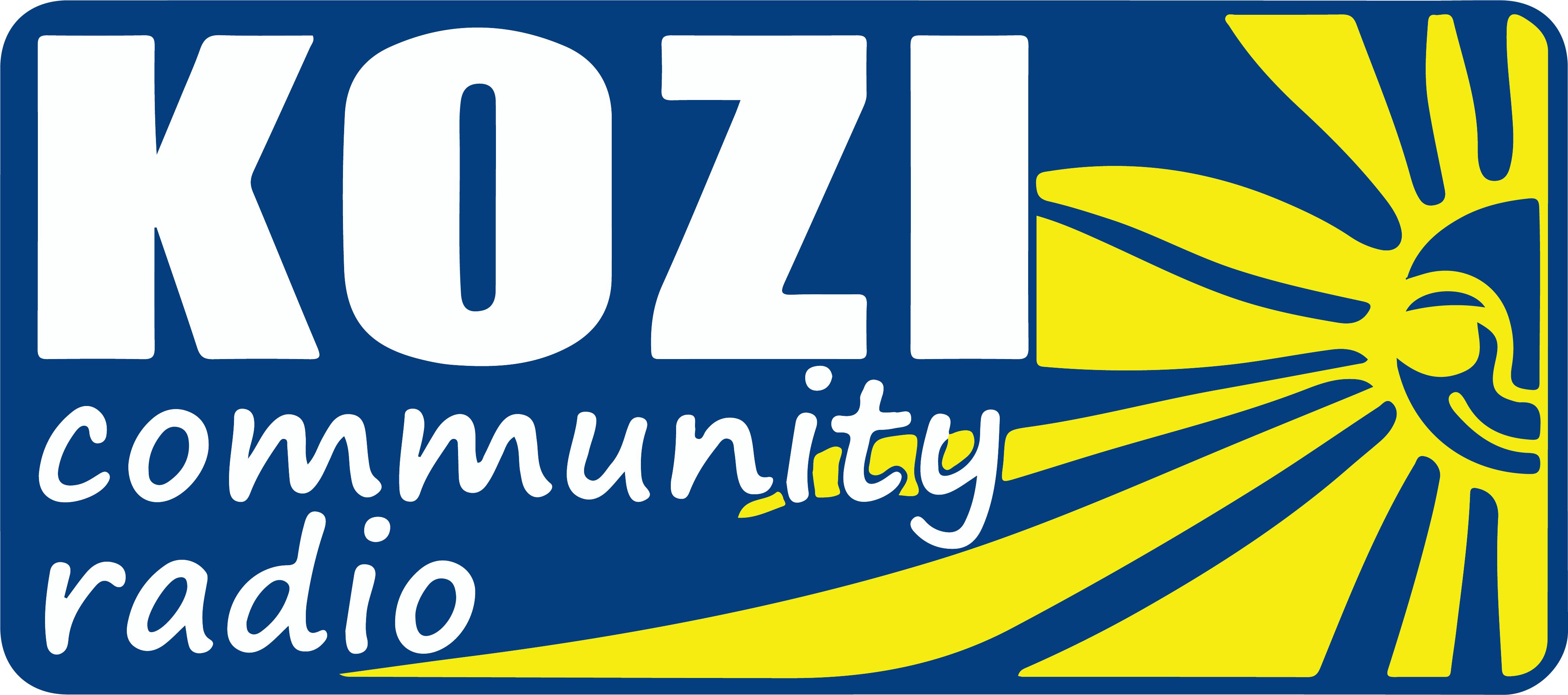 kozi_logo-03