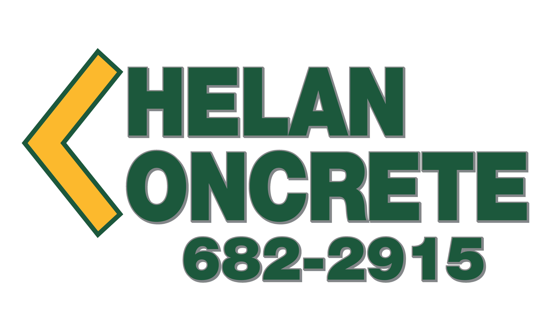 Chelan_Concrete_logo_with_Phone[18502]-01