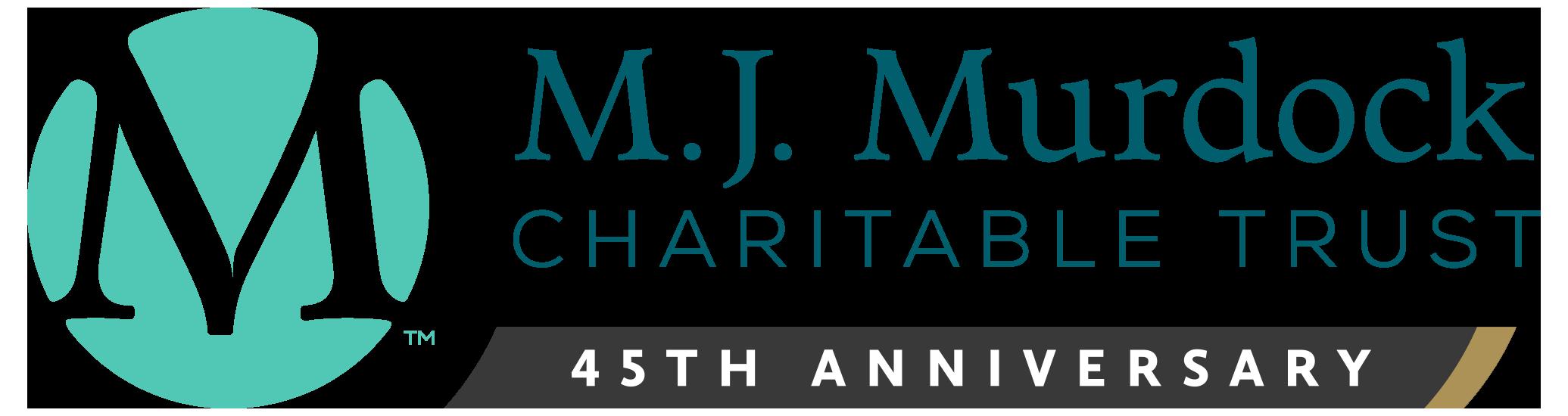 MJMCT-45th-Anniv.-Logo