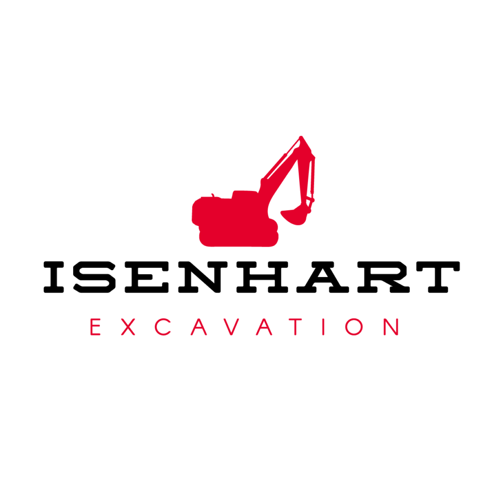 isenhart-logos-02-1024x1024