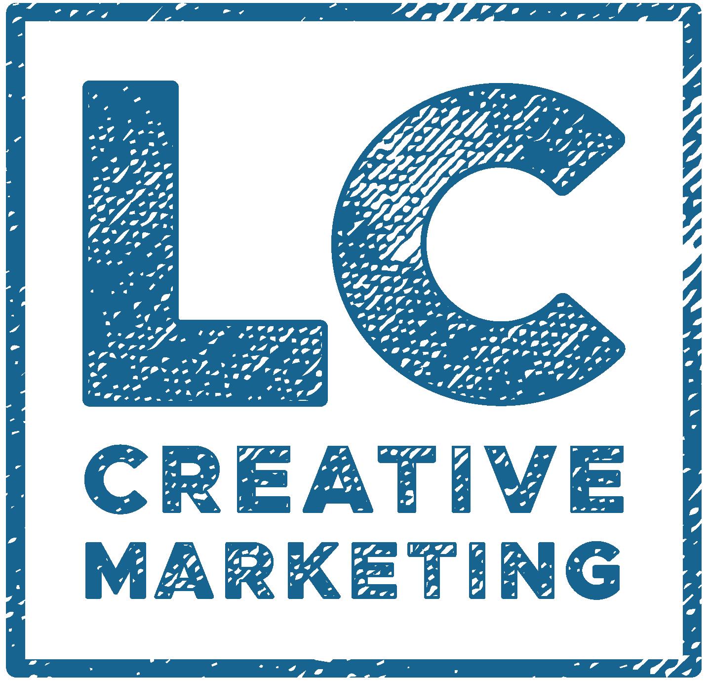 lccm_logo1_blue