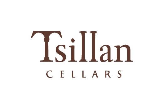 Tsillan-Logo