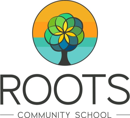 Roots-1